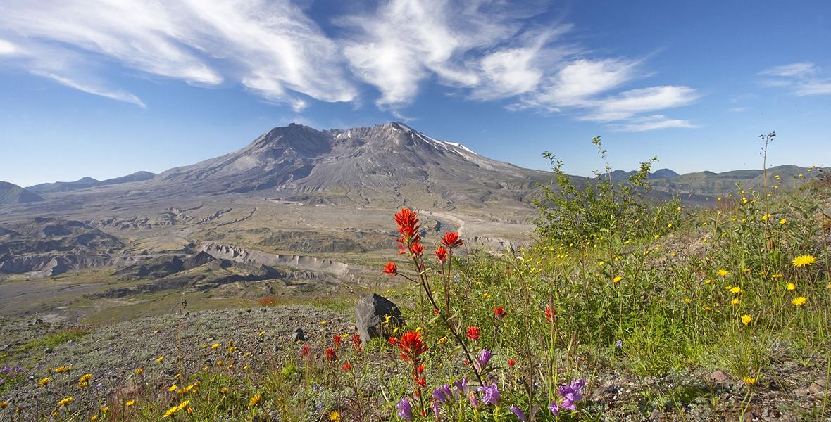 Wulkan Laki, zwany też Lakagigar, znajduje się na południowo-zachodnim krańcu lodowca Vatnajökull