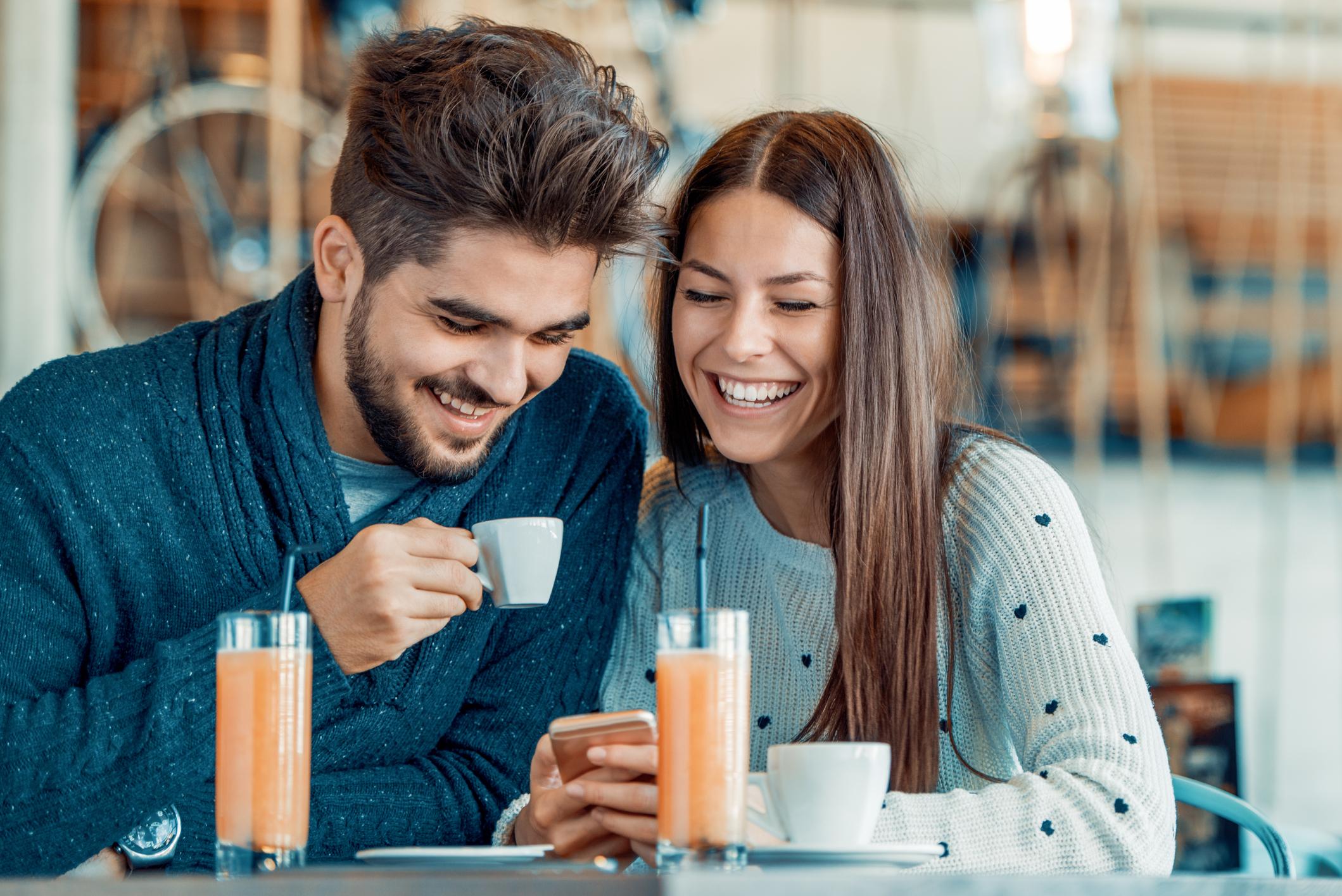 telegraf randkowy samotni rodzice randki pomysły