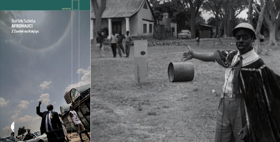 Randki Lusaka Zambia