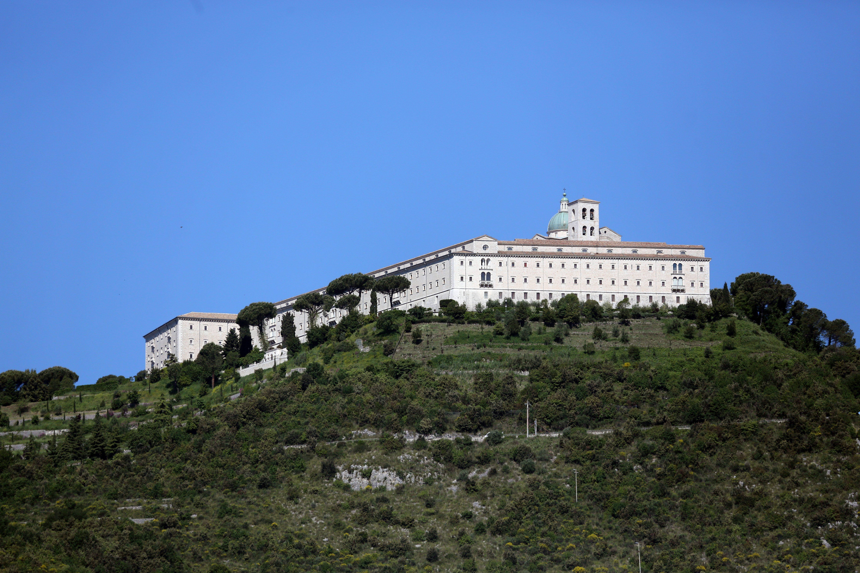 Monte Casino
