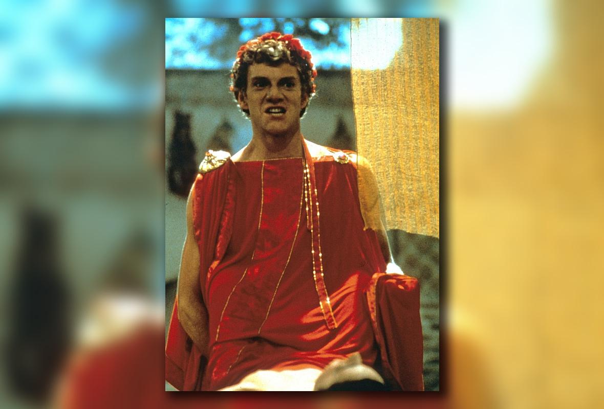 sceny z rzymskiej orgii darmowe filmy erotyczne hard core