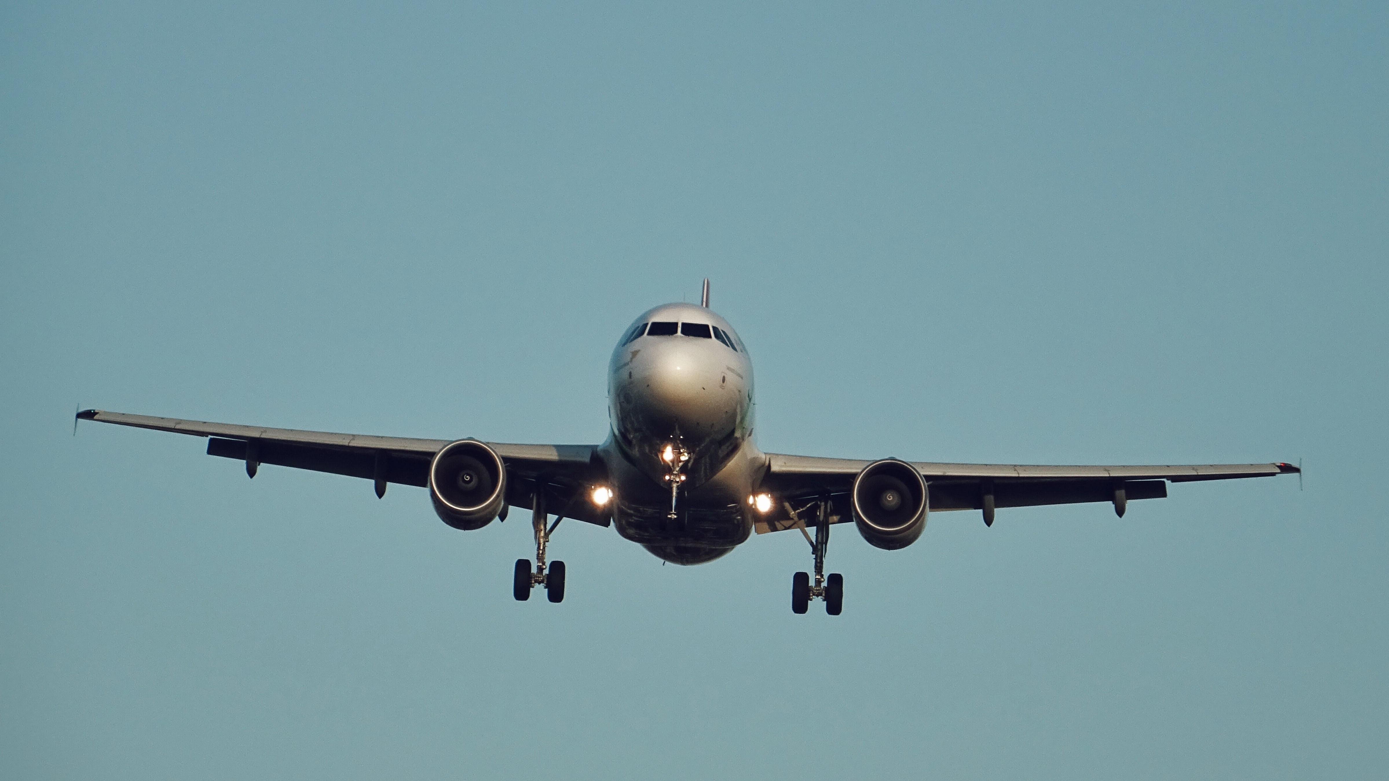 południowo-zachodnie linie lotnicze serwis randkowy pinkwink
