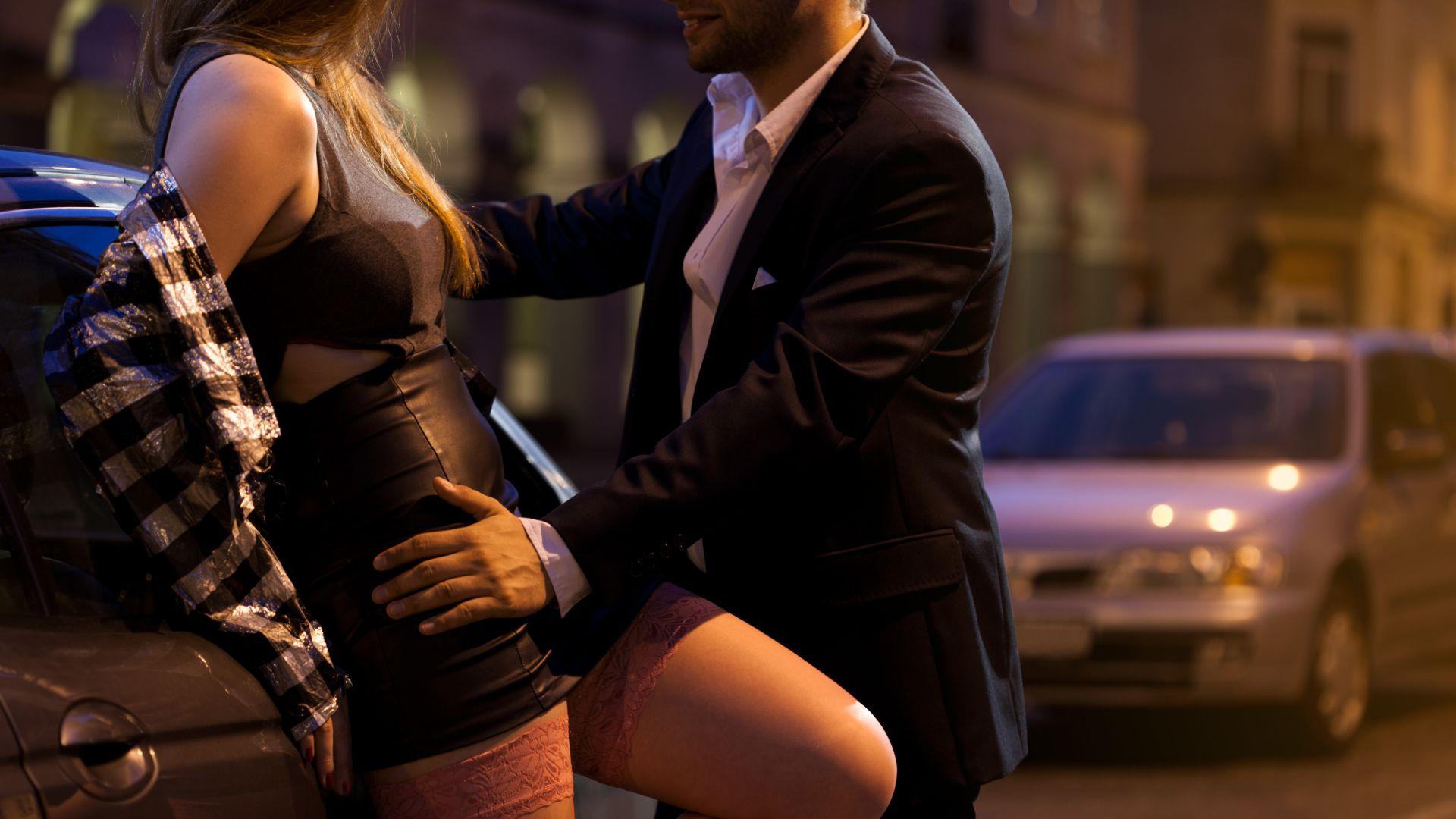 rihannas sex video