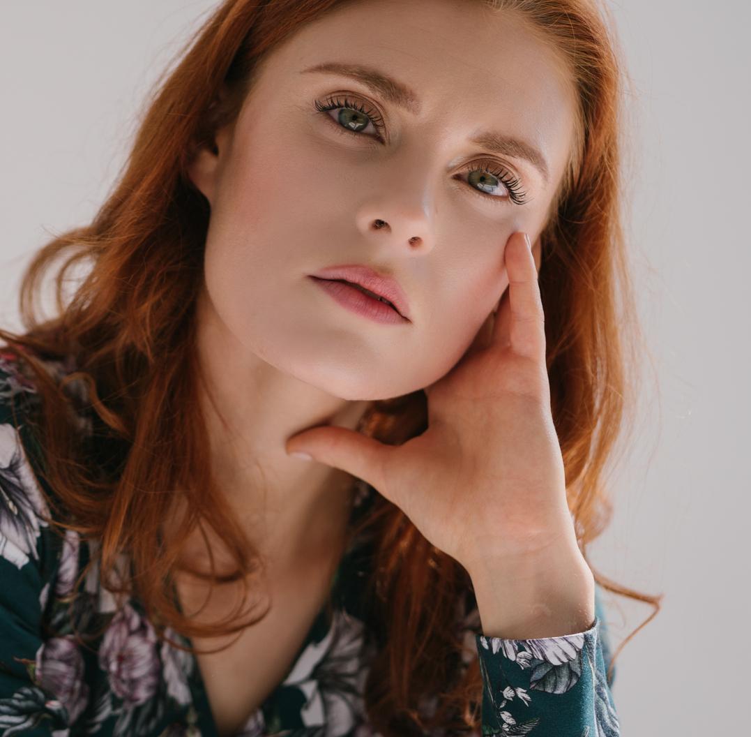 Agnieszka Małgorzata Adamska