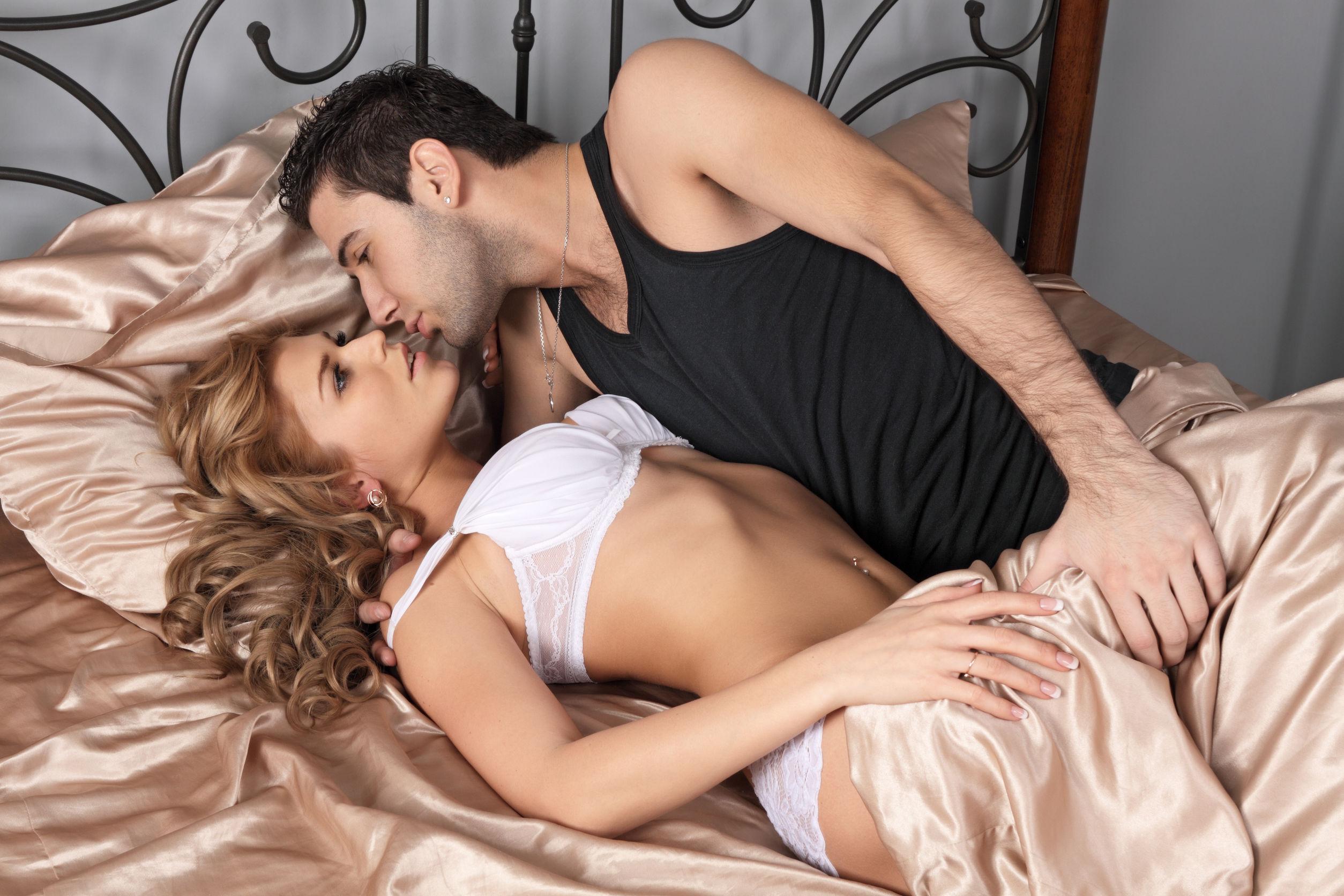 интимніе отношения в кировограде