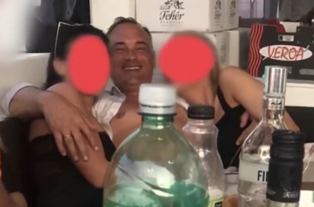 Szkarłatny johansson porno