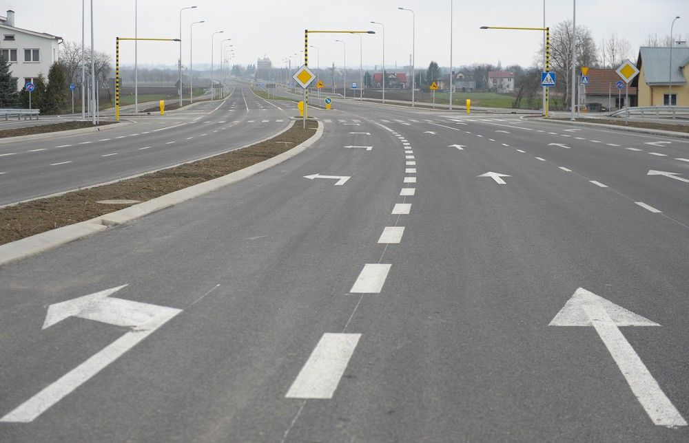 Niebieskie autostrady bitcoins como puedo minar bitcoins
