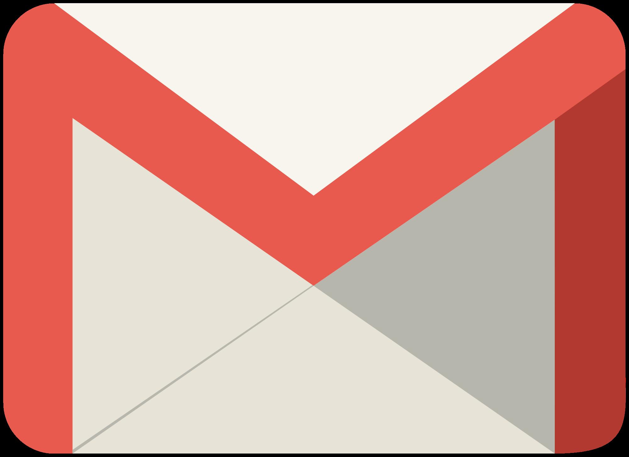 W końcu! Gmail z większymi załącznikami. Znika ograniczenie 25 MB, ale  pojawia się nowe - WP Tech