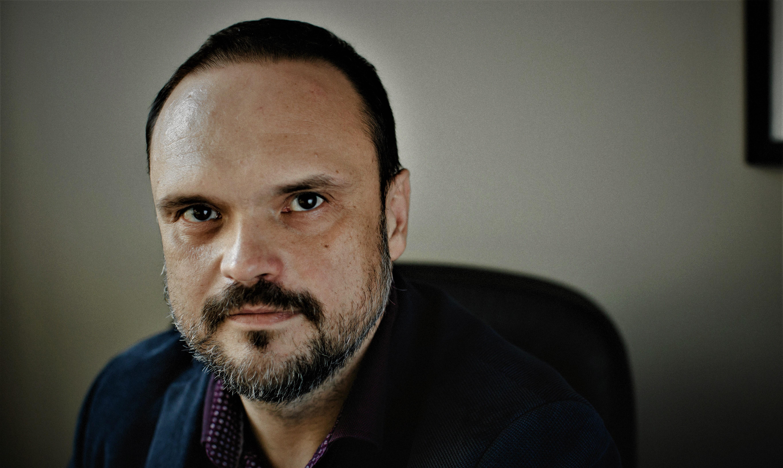 Tomasz Ejtminowicz, prawnik, niegdyś dziennikarz, uważa, że sędziowie sami od siebie powinni wymagać dobrego wychowania i kultury