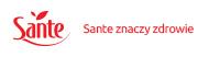 Sante