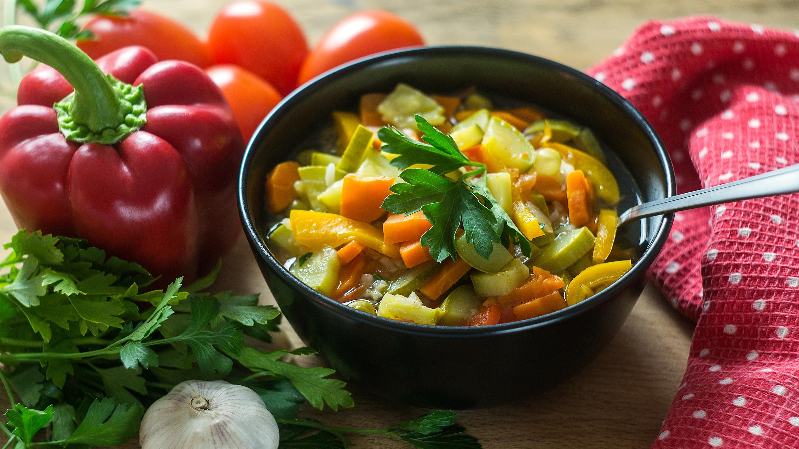czy jedzenie pomidorów może szkodzić | Medycynapl