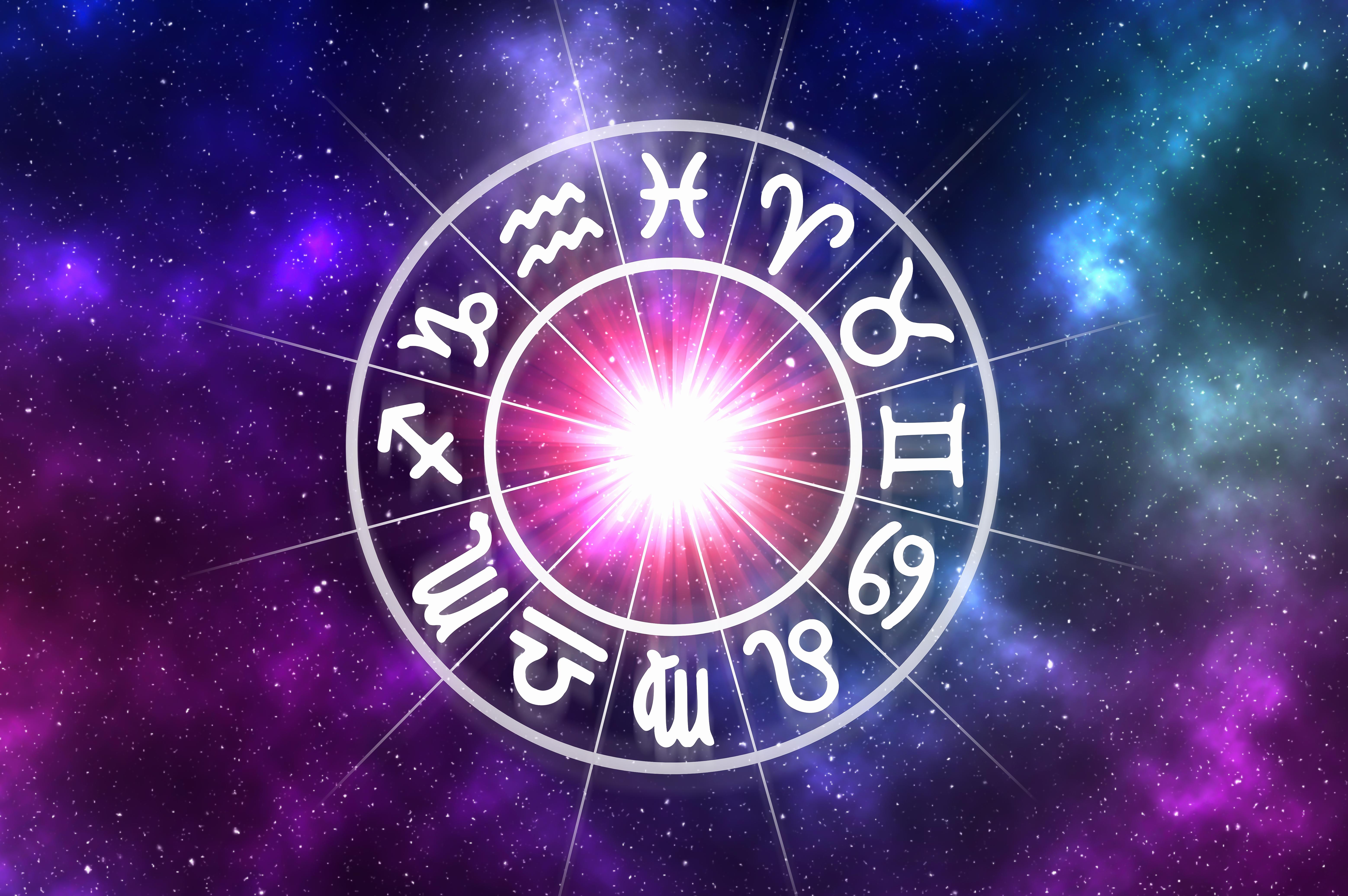 Www Gratis Horoskop De