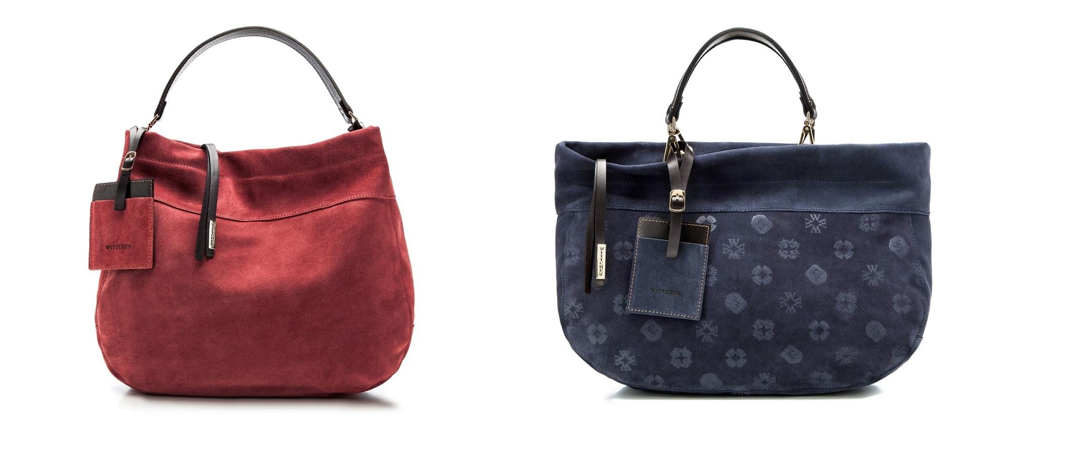 04e8a84afa1c5 Skórzane torebki - jak o nie dbać - WP Kobieta