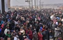 Syryjski reżim u progu zwycięstwa w Aleppo. Ogromne koszty pięcioletniej bitwy