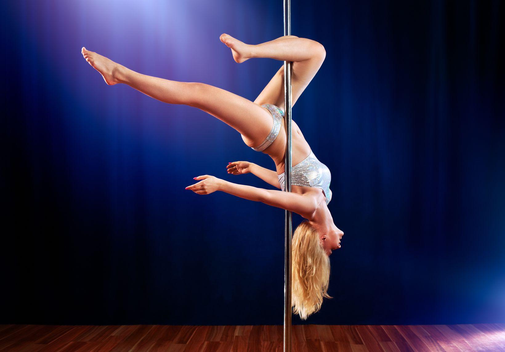 Hot pole dancing women, poze teen naked xxx