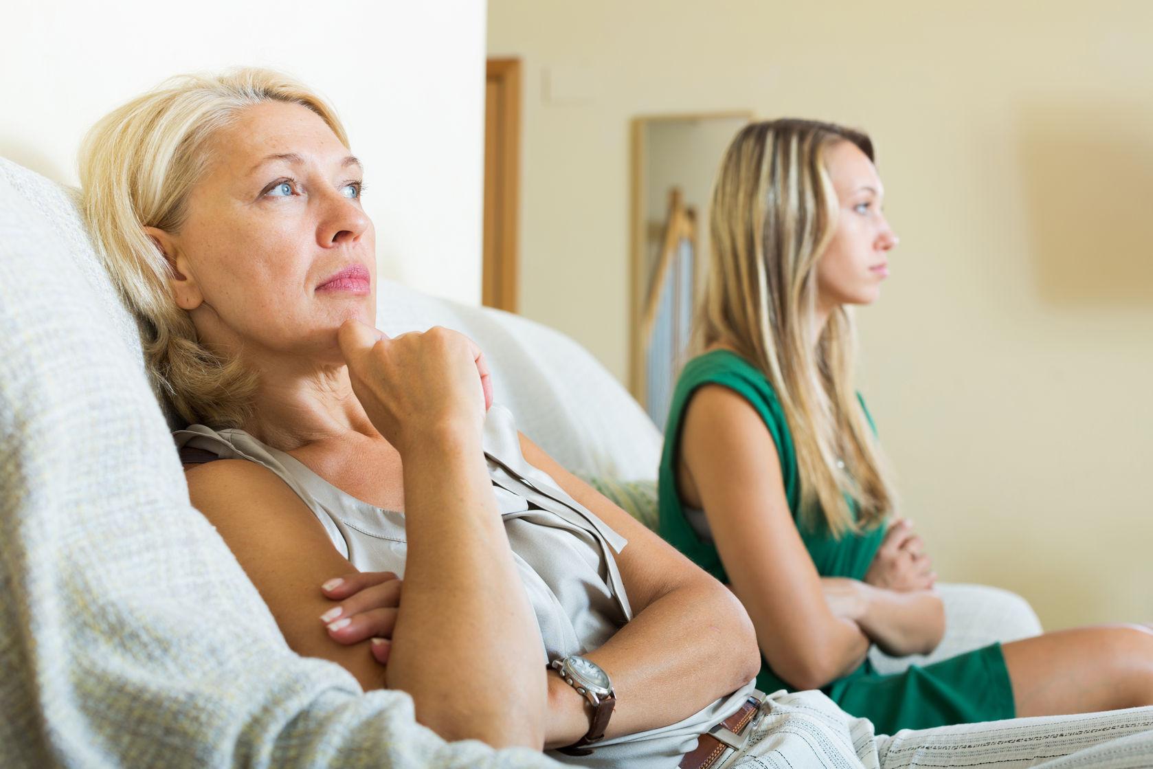 moja mama umawia się z żonatym mężczyzną Portal randkowy llc